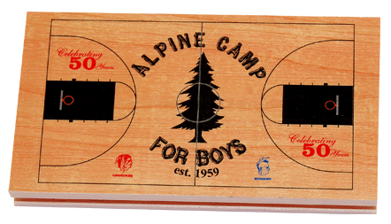 Mentone Cabins on Welcome Summer Camp Alumni   Alpine Camp For Boys   Mentone  Alabama